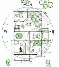 house plans according to vastu maharishi vastu homes maharishi vastu home plans vastu