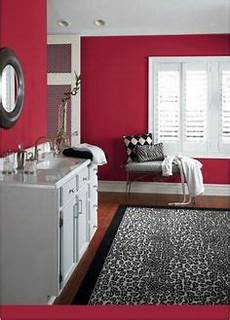 60 best ready for red red paint colors images in 2019