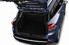 Renault Clio Kombi Neuwagen Suchen Kaufen