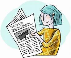 Bericht Zeitungspraktikum Woche 1 Das B 252 Cherregal