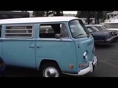 combi volkswagen a vendre combi t2 vw a vendre