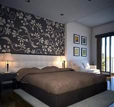 papier peint chambre a coucher adulte les 47 meilleures images du tableau papier peint chambre