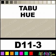 tabu interior exterior enamel paints d11 3 tabu paint tabu color olympic interior exterior