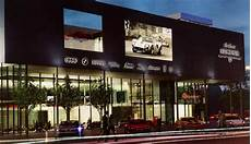 The Classic Oldtimer Hotel Ingolstadt Germany Booking
