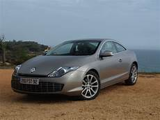 laguna 3 coupe 2010 renault laguna iii coupe pictures information and specs auto database
