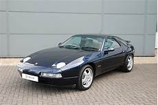 Used 1993 Porsche 928 Gts For Sale In Liverpool Pistonheads