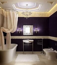 www bathroom design ideas bathroom ceiling designs in south africa india uk usa india pakistan philippines house
