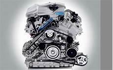 passat w8 motor 2003 volkswagen passat w8 review price specs road test