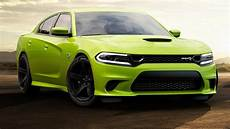 2020 dodge challenger update 2020 dodge challenger update rating review and price