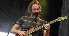 neal casal guitar the drop podcast previews neal casal tribute