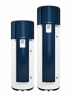 entretien ballon d eau chaude 59762 d 233 pannage de cumulus plomberie recherche de fuites d 233 pannage de cumulus et climatisation