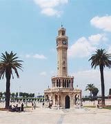 Image result for Izmir Turkiye