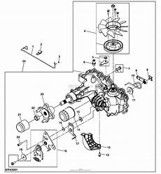 deere z425 54 inch mower deck parts auto electrical wiring diagram