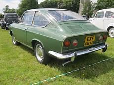 fiat 850 coupé sport file fiat 850 sport coupe 1969 9018084465 jpg