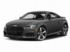 2020 audi tt roadster prices new audi tt roadster 45