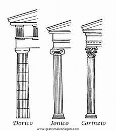 Malvorlagen Gratis Rom Rom 07 Gratis Malvorlage In Antikes Rom Geografie Ausmalen