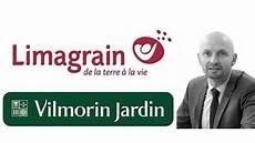 Pascal Cornet Nouveau Directeur De Vilmorin Jardin Jaf