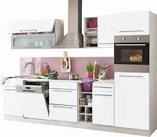 kuchen ohne gerate k 252 chen k 252 chenblock ohne k 252 hlschrank modernes