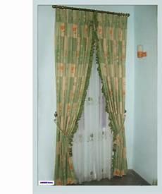 home fashion gardinen home fashion home fashion curtains