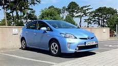 buy car manuals 2012 toyota prius plug in hybrid seat position control 2012 toyota prius plug in quick drive report
