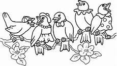 Malvorlagen Vogel Kostenlos Ausmalbilder Vogel Kostenlos Malvorlagen Zum Ausdrucken