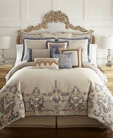 waterford folie queen comforter home decor hotel