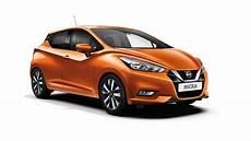 New Micra Bb Tzaneen Nissan