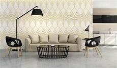 papier peint tendance salon tendance papier peint en 2019 on mise tout sur le style