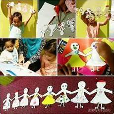 paper dolls donaldson worksheets 15674 paper dolls worksheet donaldson widgit 4 yr worksheets dolls and book