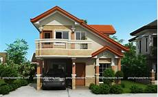 two story house plans series php 2014004 pinoy 16 best 2 story house plans with balcony in the world