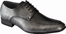 chaussure pour costume noir chaussures mariage homme gris