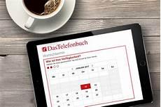 Gt Gt Telefonbuch Hamburg 2020 Die Nr 1 In Hh