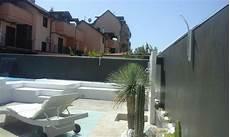 illuminazione per gazebo in legno illuminazione gazebo veranda e patio con a led