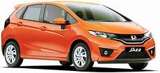 Honda Jazz Automatic V 2015 Price Specs Review Pics