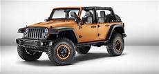 2020 Jeep Rubicon by 2020 Jeep Wrangler Unlimited Rubicon Price In Hybrid