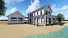 farmhouse houseplans 29414 canton modern farmhouse cabin house plan by