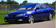 2002 acura tl other pictures cargurus