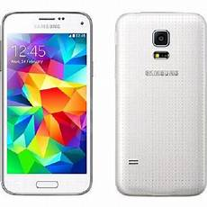S 5 Mini - samsung galaxy s5 mini price in pakistan