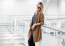 fashion for home münchen airport look see you soon munich stylingliebe