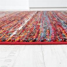 teppich de teppiche wohnzimmer teppich meliertes design teppich de