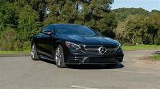 mercedes 2020 s560 2019 mercedes s560 4matic coupe review still the