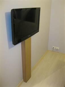 c 226 ble cach 233 tv au mur appart tv cacher et mur