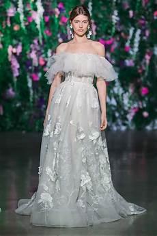 galia lahav couture fall 2018 wedding dresses weddingbells