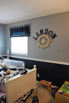 paint colors for nautical bedroom leisure living boys room makeover progress update boys bedroom colors boys nautical