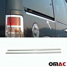 f 252 r ford transit tourneo connect 02 14 chrom