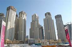 Apartment On In Dubai by How To Find Serviced Apartments In Dubai Dubai Expats Guide