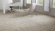 complete commercial flooring solutions tarkett america