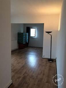 Location Studio 33 M 178 Poissy 78300 33 M 178 680 De