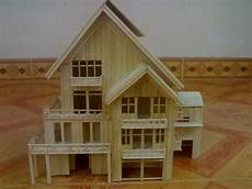 toothpick house plans 54 best precise toothpick art images on pinterest