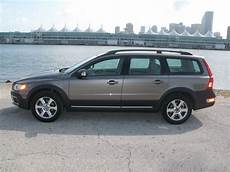 how cars work for dummies 2008 volvo xc70 spare parts catalogs 2008 volvo xc70 picture 265492 car review top speed
